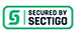 Sectigo OV SSL Multi-Domain Wildcard Siteseal